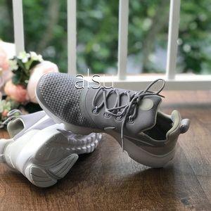 6ebbfa4237a23 Nike Shoes - NWT Nike Air Presto FLY SE Arctic Grey WMNS